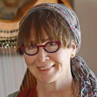 Cynthia Artish